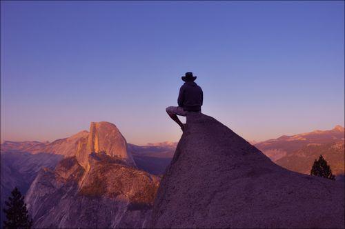 Yosemite-xavi-01