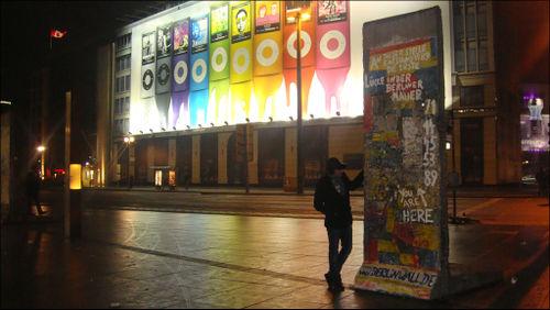 Berlin-muro-xavi