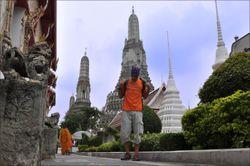 Thailandia-xavi-01