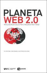 Hugo-pardo-planetaweb