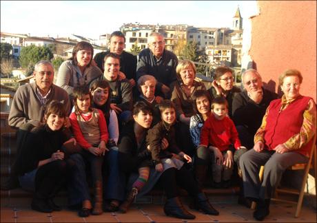 Familiabusquets