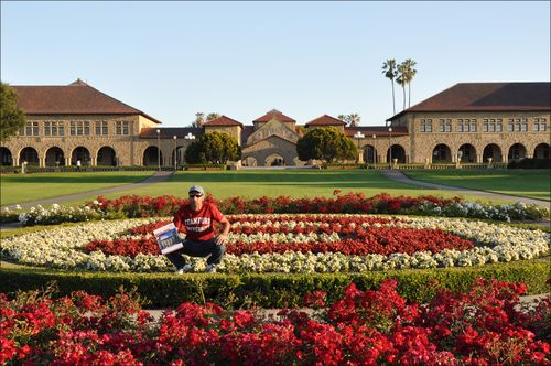 Stanford-welcome-xavi-01