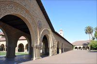 Stanford-xavi-03