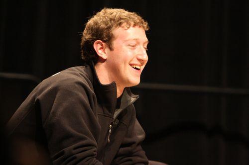 Mark-facebook-01