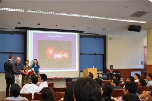 Stanford-awards-ceremony-01