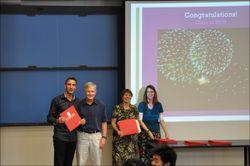 Stanford-awards-ceremony-00
