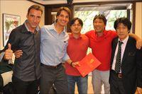 Stanford-awards-ceremony-04