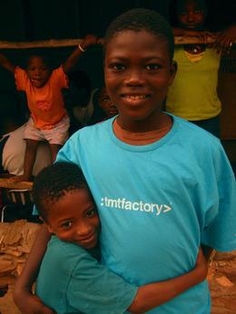 Ghanatmtfactory02_2