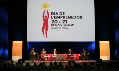 Diaemprenedor-plenaria-xavier-3
