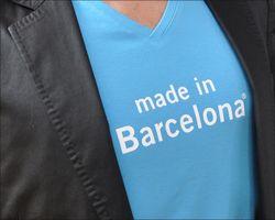 Made-in-barcelona-xavi2