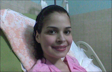 Nataly01_2