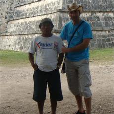 Mexicovotaxavier