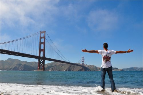 Sanfrancisco-goldengate-xavier-01