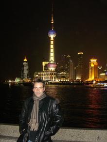 Shanghaixevi01_1