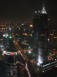 Shanghaixevi02