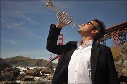 Tiet-trumpet-02
