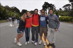 Bay2breakers-12