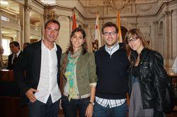 Barcelona-sanfrancisco-sisters-02