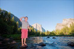 Yosemite-kids-06