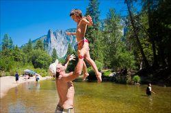 Yosemite-kids-xavimaria