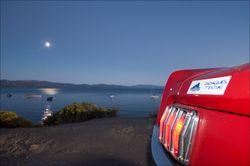 Tahoe-cadaques