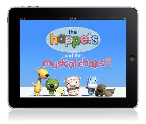 Thehappets-screenshot-00