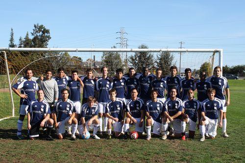 FCPA 2010-2011