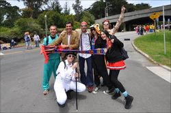 Bay2breakers-13