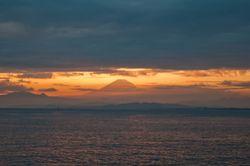 Enoshima-fuji-02
