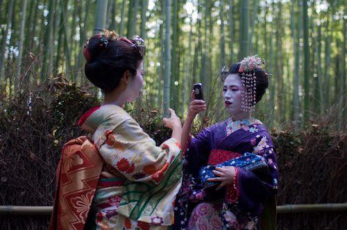 Kyoto-geishas-xavi-02