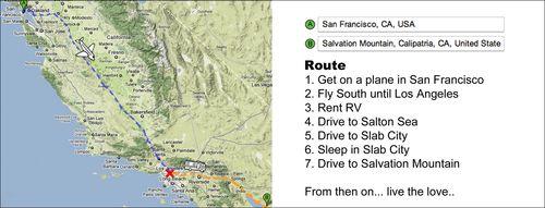 Salvation-mountain-back