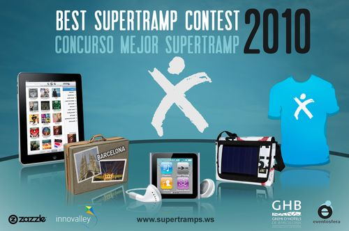 Supertramps-contest-2010-gremi
