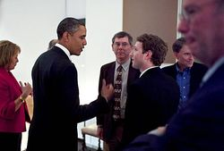 Obama-siliconvalley-02