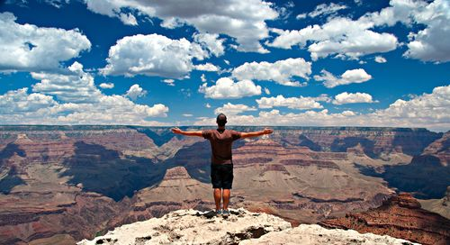2010-SUPERTRAMPS-WINNER-ignacioizquierdo-grandcanyon