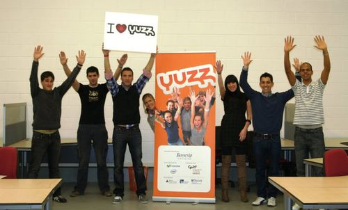 Yuzz-navarra-00