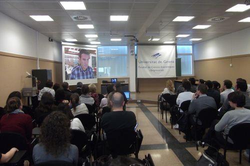 Girona-university-xavi