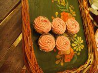 Xgarage-cupcakes