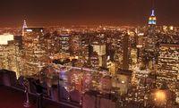 2011-02-13-javiergodinez-newyork