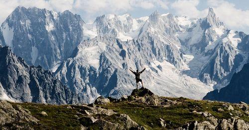 2011-04-09-jordisaragossa-alps