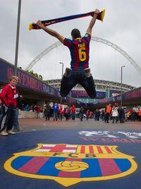 Wembley-supertramp-xavi