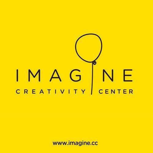 Imagine-logo-web