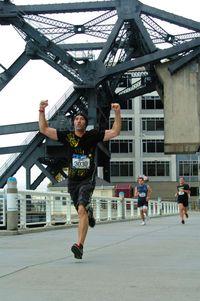 Marathon-xavi-05