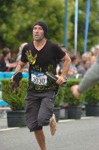 Marathon-xavi-00c