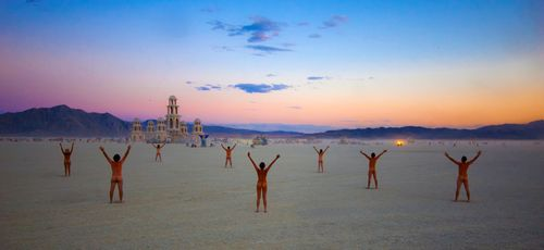 2011-09-01-buners-burningman