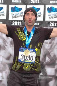 Marathon-xavi-00ejpg