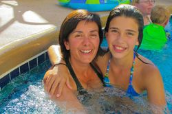 99-gloria-piscina-IMG_8790