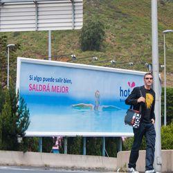 Tenerife-mejor-xavi