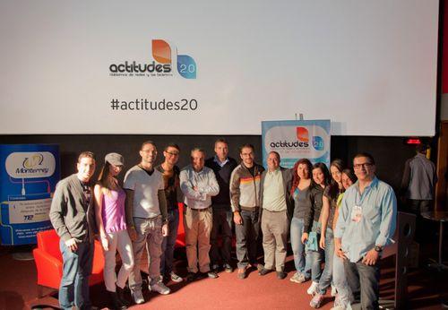 Medellin-actitudes20
