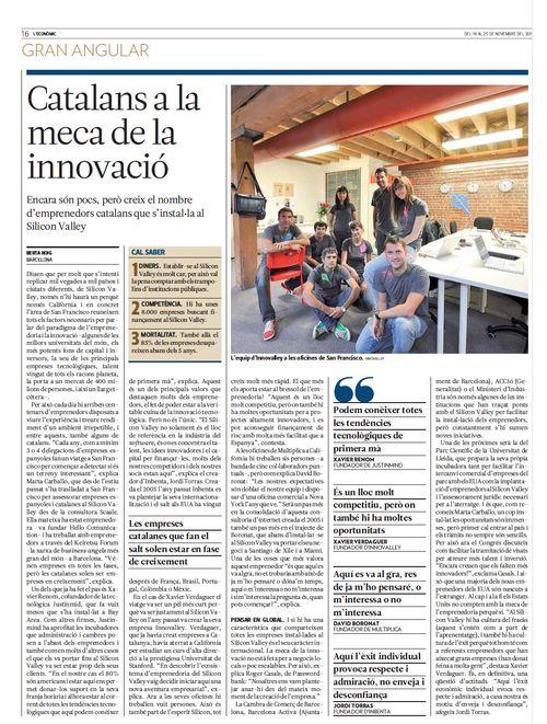 Economic-catalans-innovalley