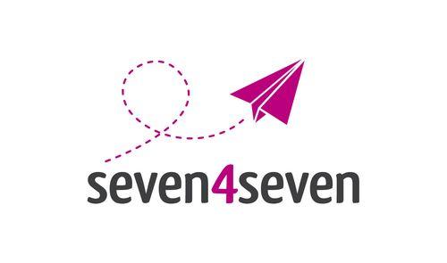 Seven4seven-logo